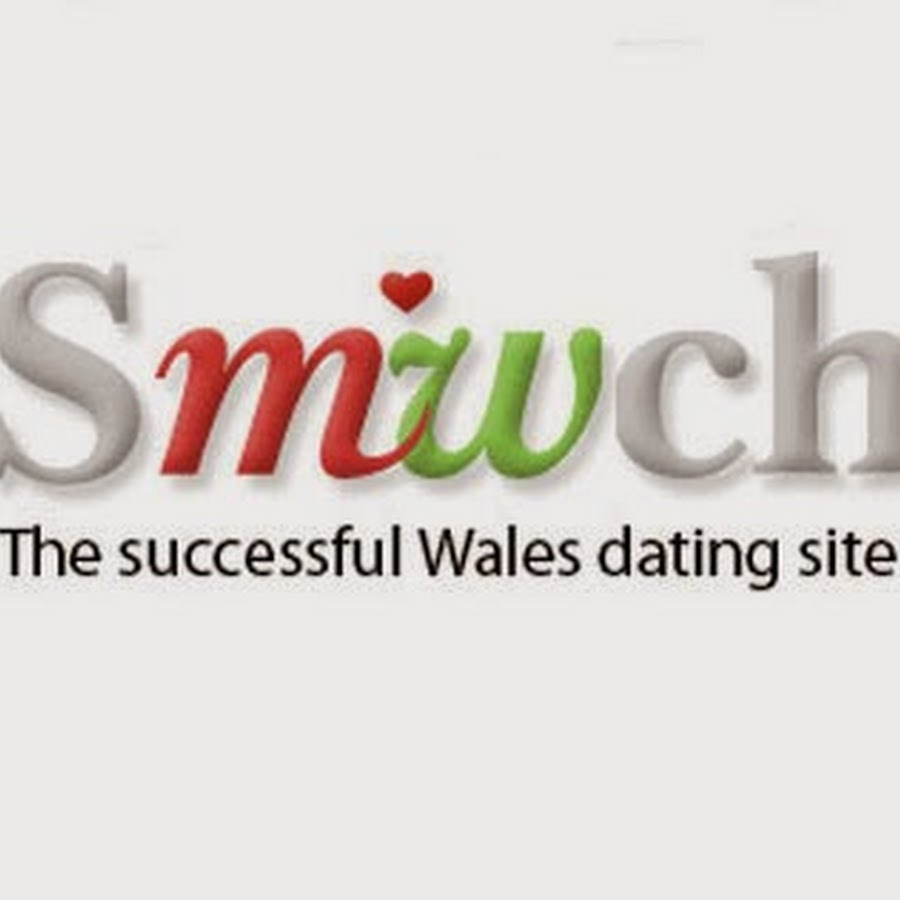 Smwch dating wales