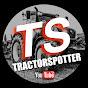 Tractorspotter