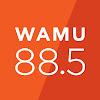 WAMU 88.5