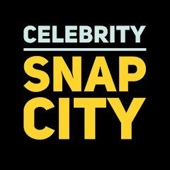 Celebrity Snap City