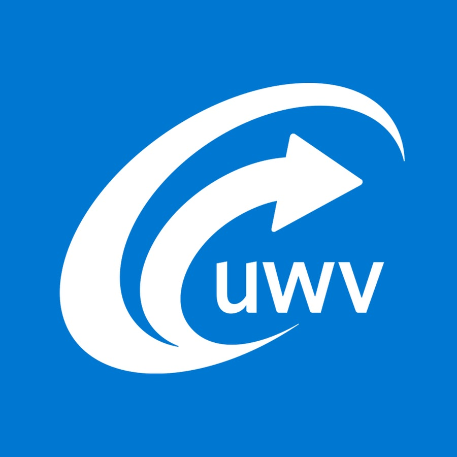 UWV - YouTube