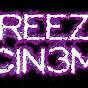 FreezeCin3ma