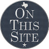 On This Site TV