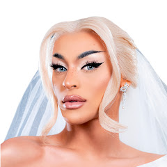 Pabllo Vittar's channel picture