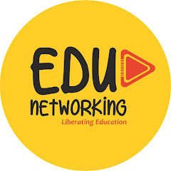 Edunetworking