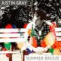 Justin Gray