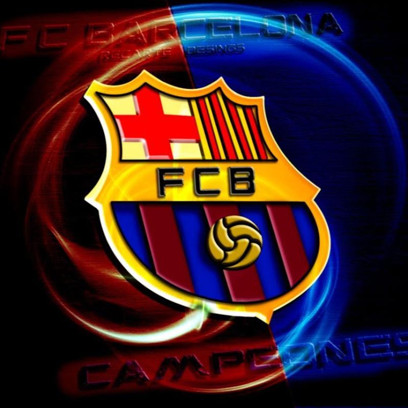 Area Gosip Artis