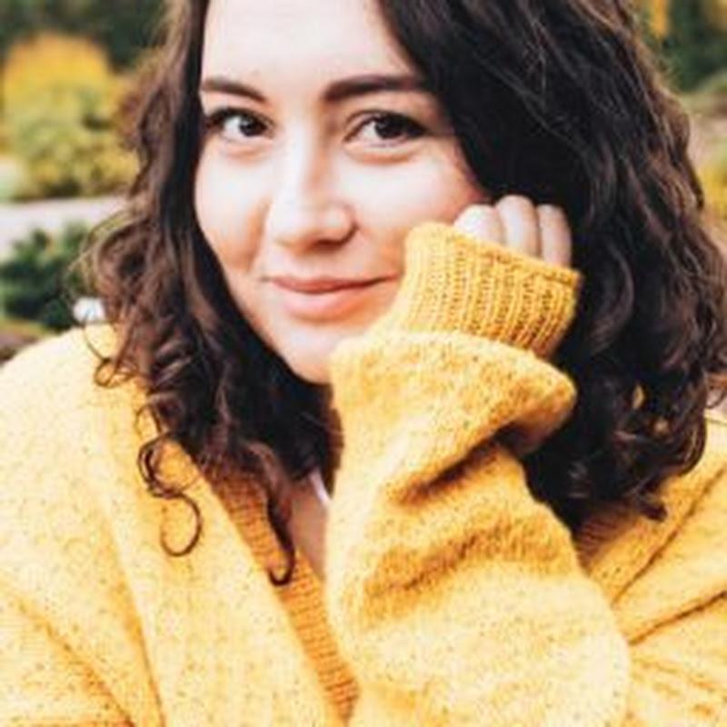 Lena Yari