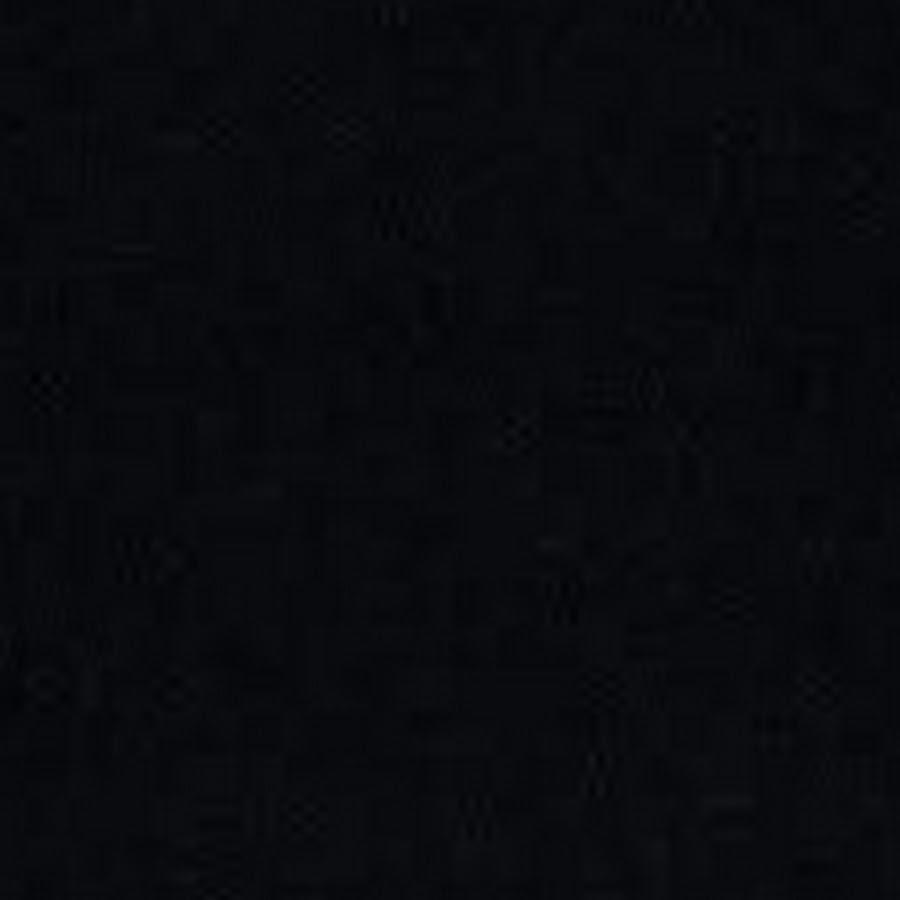Everything goes black (bonus track) by skillet on amazon music.