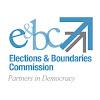 Elections & Boundaries Commission, Trinidad and Tobago