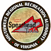 Spearhead Trails