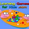 LearningGamesForKids