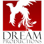 dreamproductionsca