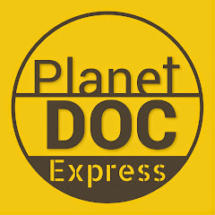 Planet Doc Express