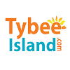 Discover Tybee