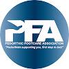 Pedorthic Footcare Association