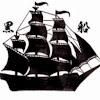 黒船物流サービス