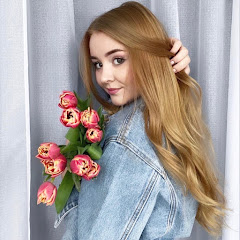 KatyaKaramelka0989
