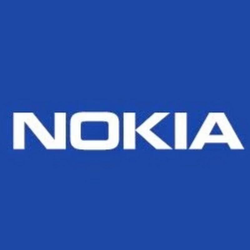 Nokia Egypt