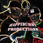HappyDummyProduction