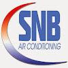 SNB Air
