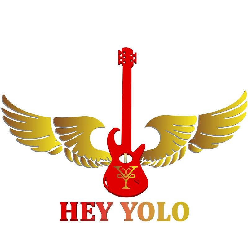 Hey Yolo