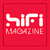 hifimagazine