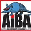 Austin Independent Business Alliance
