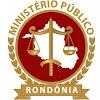 Ministério Público de Rondônia