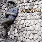 winson chen