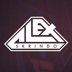 Alex Skrindo's channel picture