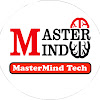 MasterMind Tech