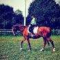 Weronika Konie