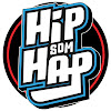 HipSomHap