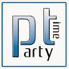 partytimeagency