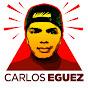 Carlos Eguez™