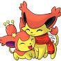pokemongirl1994
