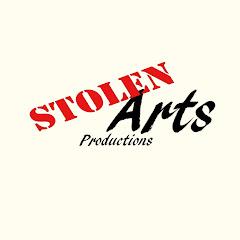 StolenArts Productions