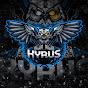 Kyrus Hobby