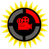 The Film Theorists Channel Videos