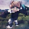 Sk1er - Minecraft
