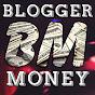 Blogger Money