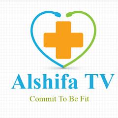 Alshifa TV