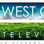 westcorktelevision