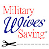 Military Wives Saving on YouTube