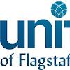 Unity Of Flagstaff
