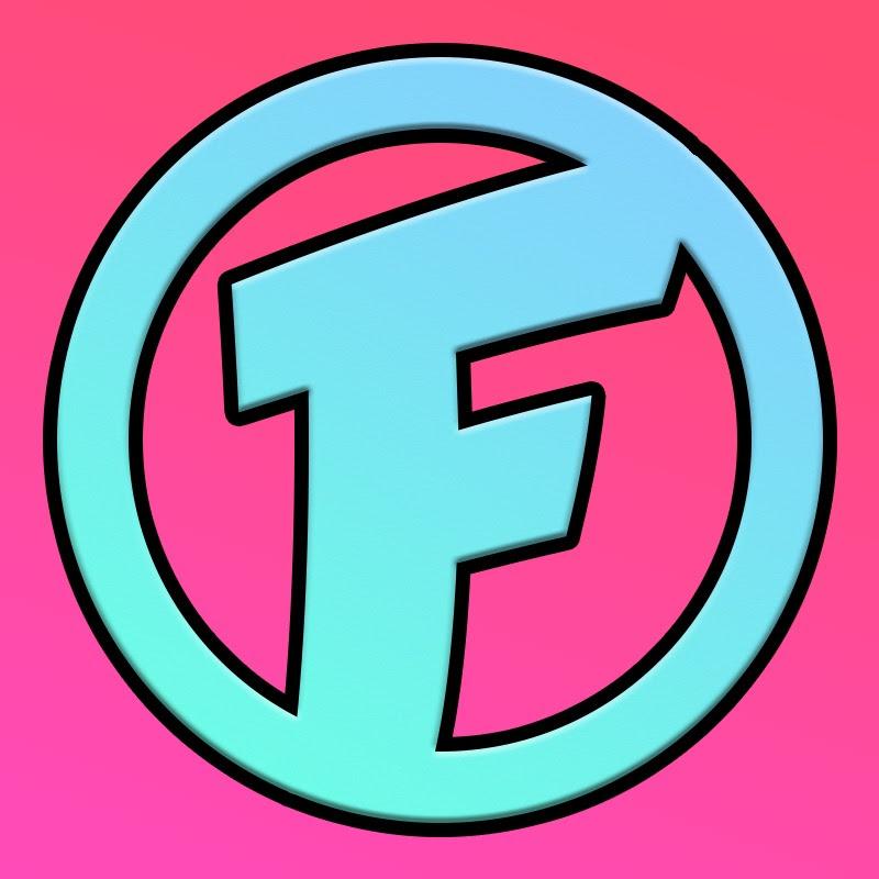 FinNote