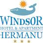 Windsor Hermanus