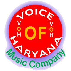 VOICE OF HARYANA