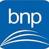 Biblioteca Digital BNP